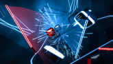Facebook Now Owns the Beat Saber Developer
