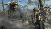 Rumor: Assassins' Creed: Rogue HD Remaster in the Works