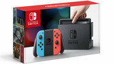Switch Online Service Includes Games, Discounts