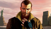 GTA IV Delisted from Steam