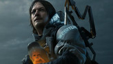 Hideo Kojima Wants to Make Movies