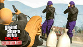 It's Collection Time in GTA Online