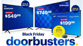 Best Buy Black Friday 2019 Ad Leaks