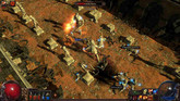 Path of Exile's Coming to Xbox One