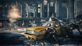 The Division Getting Biggest Update Next Week