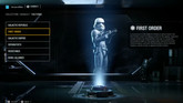 Star Wars: Battlefront II Customization Possibly in the Cards