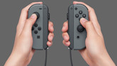 Newest Nintendo Switch Patch Aimed at Joy-Cons