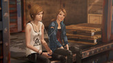 Life is Strange: Before the Storm's Last Episode Dated