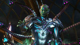 Injustice 2 Beta Is on the Way