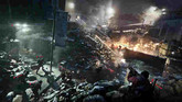 The Division's Last Stand Involves Competitive Multiplayer
