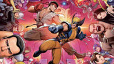 Ultimate Marvel vs. Capcom 3's Going Digital and Physical
