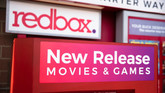 Redbox Game Rentals End