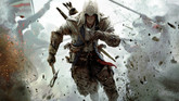#Ubi30's Last Free Game Is Assassin's Creed III