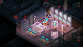 Invisible, Inc. Leads December's PlayStation Plus Lineup