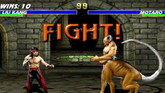 Mortal Kombat Kollection Online Rating Leaked