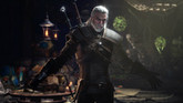 Monster Hunter: World Getting an Expansion and The Witcher