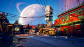 The Outer Worlds DLC Will Arrive in 2020