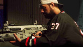Kevin Smith Joins Call of Duty: Infinite Warfare