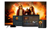 Plex Adds Ad-supported Video-on-Demand