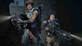 Gears of War 4 Gets Competitive Cross-Play