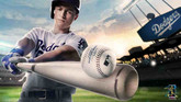 Corey Seager Makes RBI Baseball 17's Cover