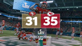 Madden Super Bowl LIV Prediction Says Chiefs Will Win