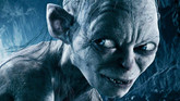 The Lord of the Rings: Gollum Will Come to Next Gen Systems