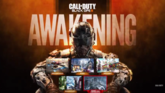 Xbox One's Call of Duty: Black Ops III Awakening Arrives in March
