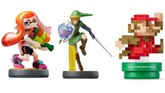 Link is America's Most Popular amiibo