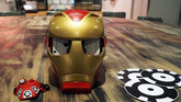 Iron Man AR Experience Lets You Become the Hero