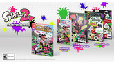 Splatoon 2 Starter Edition Coming March 16