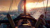 Sea of Thieves PC Specs and Microtransactions Announced