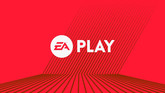 EA Play 2018 Details Announced