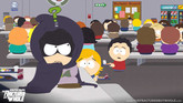 Ready for Another South Park: Fractured But Whole Delay?