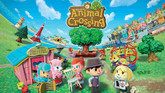 Animal Crossing Mobile Game Delayed