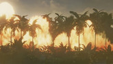 Apocalypse Now Game Opens Its Own Funding Site