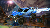 Rocket League Will Get PlayStation Pro Support Next Week