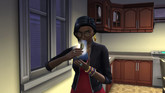 Guy Modding Drugs into The Sims 4 Makes Tons of Money