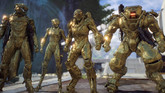 Anthem Update Will Make It Harder to Find Rare Loot