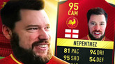 Nepenthez Pleads Guilty to FIFA 17 Gambling