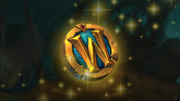 Turn World of Warcraft Tokens into $15 Battle.net Credit
