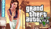 Grand Theft Auto Ships Over 75 Million Copies