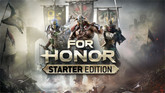 For Honor Starter Edition Available Now