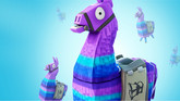Fortnite Update Brings Llamas, Bombs, and Cross-Play