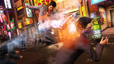 Yakuza 6 Demo Fixed