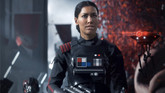 Star Wars: Battlefront II Microtransactions Return