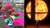 Super Smash Bros. and Splatoon 2 Tournaments Coming to E3