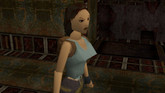 Tomb Raider Remasters Stopped by Square Enix
