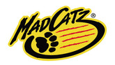 Mad Catz Removed from Stock Exchange