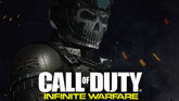 Call of Duty: Infinite Warfare Gets New Multiplayer Commentators